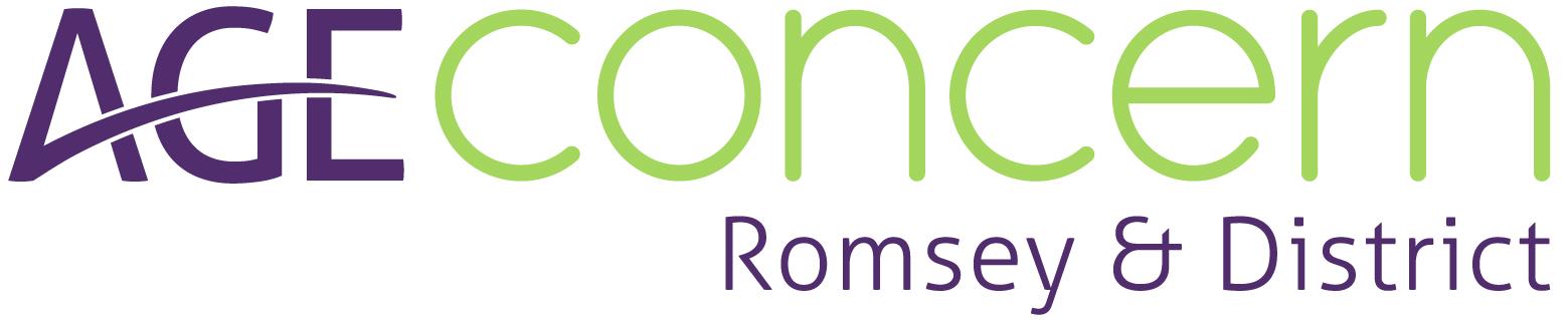 ageconcernromsey.org.uk